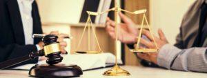 Símbolos do direito: você sabe qual o significado?