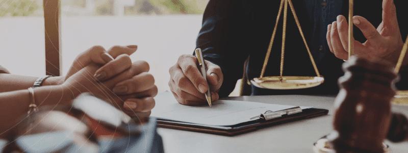 Advocacia 5.0? Quais são as perspectivas?