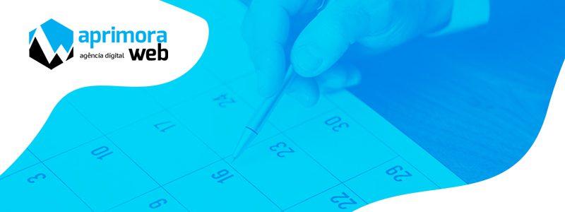 You are currently viewing Tudo que você precisa saber sobre a contagem de prazos processuais