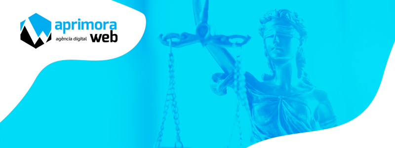 You are currently viewing Qual o prazo para agravo de instrumento previsto na legislação?