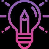 icone-criaçao-de-logo-aprimora-web