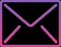 icone-email-marketing-aprimora-web