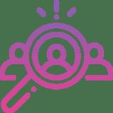 icone-seo-aprimora-web